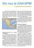 Vega 47, iun 2003 - Page 5