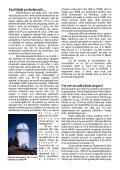 Vega 47, iun 2003 - Page 6