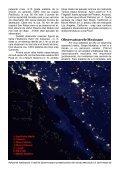 Vega 47, iun 2003 - Page 7