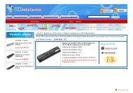 achat Batterie portable pour HP ProBook 5220m prix ... - PDF Archive