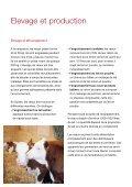 Brochure Â«Du veau - Schweizer Fleisch - Page 4