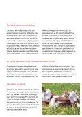 Brochure Â«Du veau - Schweizer Fleisch - Page 5