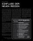 neue medien - KOJ Kompetenzzentrum Jugend Werdenberg - Page 4