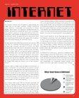 neue medien - KOJ Kompetenzzentrum Jugend Werdenberg - Page 5