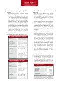 LF-Flottenfonds VIII 4 Schiffe, 2 Märkte, 1  Fonds – Ein ... - Berg, Bernd - Seite 2