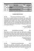 ARSITEKTUR LANSKAP - Page 3