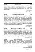 ARSITEKTUR LANSKAP - Page 5