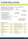 Kongress-Sponsoring - Seite 2