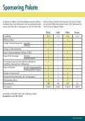 Kongress-Sponsoring - Seite 3
