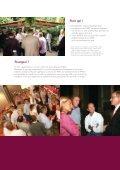 Brochure Admin. 2011 - Solvay Brussels School - Economics ... - Page 3