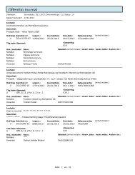 Offentleg journal 02 26 2013.pdf - Helse Førde