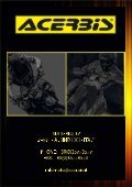 locandina e info freestyle motocross di Cepino di ... - Motowinners - Page 2