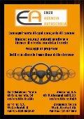 locandina e info freestyle motocross di Cepino di ... - Motowinners - Page 6