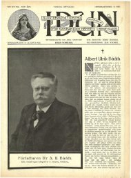 1912:32