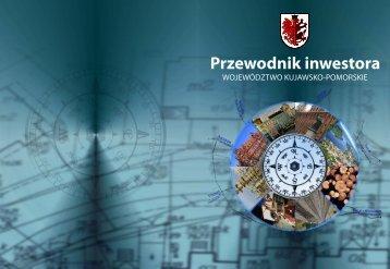 00 okladka_a1_cv9_big - Urząd Marszałkowski Województwa ...