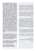 اﻟﺑرﻧﺎﻣﺞ, ١٣ اﻟﯽ ١٥ ﻧوﻓﻣﺑر ٢٠١٣ - international arab film festival zurich/iaffz - Seite 5