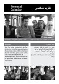 اﻟﺑرﻧﺎﻣﺞ, ١٣ اﻟﯽ ١٥ ﻧوﻓﻣﺑر ٢٠١٣ - international arab film festival zurich/iaffz - Seite 6