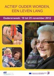 Klik hier - ACLVB - Vlaanderen
