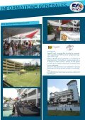 Dans ce numéro - Lycée Français Kuala Lumpur - Page 3