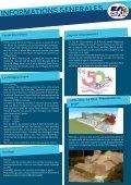 Dans ce numéro - Lycée Français Kuala Lumpur - Page 4