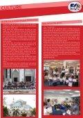 Dans ce numéro - Lycée Français Kuala Lumpur - Page 7