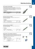 Spezialwerkzeuge Werkstatteinrichtung Handwerkzeuge ... - Seite 3
