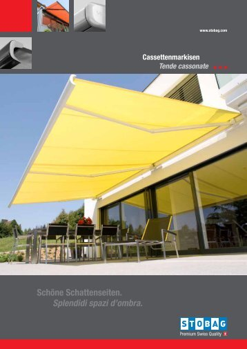 Prospetti PDF (4.68 mb) - Stobag
