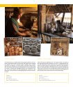 Einmaliges Erlebnis - Serbisches Dorf - Seite 6