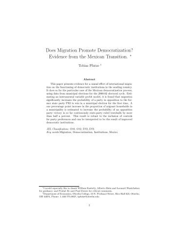the use of international migration as a conduit for terrorism in the united states Overview leadership hsi's office of intelligence  capable of deploying anywhere in the united states within 24  serves as a conduit for the public.