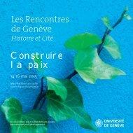 brochure_rencontre_hist_cite_jm_oct13_version_bleue_iheid-1