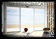 Istruzioni montaggio - Bettio Zanzariere