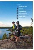 Discover Ontario - Ontario Tourism - Page 3