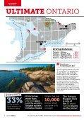 Discover Ontario - Ontario Tourism - Page 4