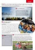 Discover Ontario - Ontario Tourism - Page 5