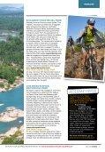 Discover Ontario - Ontario Tourism - Page 7