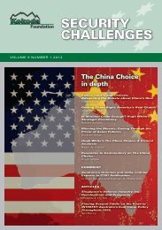 Download PDF - Security Challenges