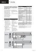 TS 91 92 Contur design - Sinai - Page 2