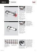 TS 91 92 Contur design - Sinai - Page 3
