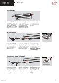 TS 91 92 Contur design - Sinai - Page 7