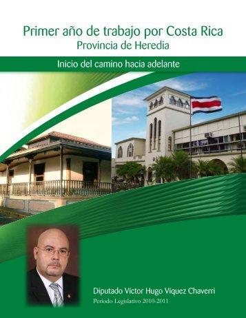 Informe Anual.pdf - Asamblea Legislativa