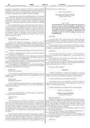 — o — 40 BOIB Num. 92 21-06-2011 - Federación de Servicios a la ...