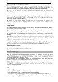 Diözesanstatut - Kolpingjugend Diözesanverband Augsburg - Page 4
