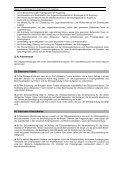 Diözesanstatut - Kolpingjugend Diözesanverband Augsburg - Page 5