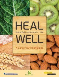 Meals-to-Heal-Heal-Well-Nutrition-Guide