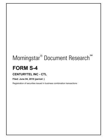Residential Alarm Registration Form - Summit, New Jersey