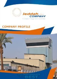 JCC Company Profile Ver3x - AEC Online