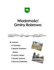 Numer 2 2012.pdf - Bobrowo