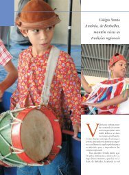 Revista 4.indd