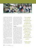 setembro 2007 - Page 3