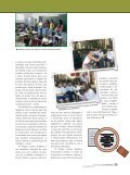 setembro 2007 - Page 4